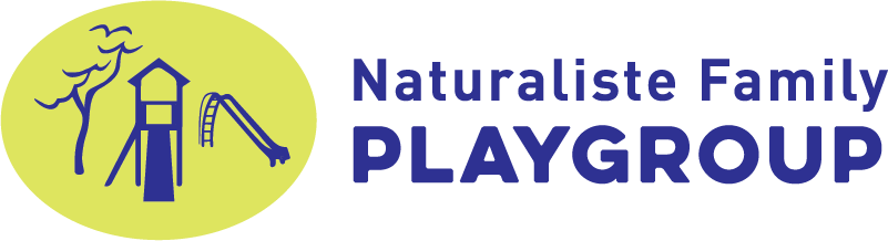 Naturaliste Family Playgroup